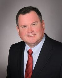 Balfour Beatty Construction Hires New Senior Vice President for Houston Division