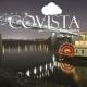 Covista Communications, Inc.