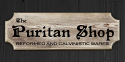"""A Puritan's Mind Launches """"The Puritan Shop"""" for Reformed eBooks and Puritan Downloads"""