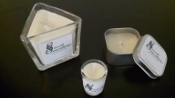 Smooth Sensations Introduces New Line of Body Massage Candles