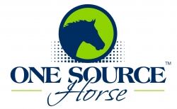 One Source Horse Website Enables Connectivity for Equestrians