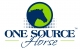 One Source Horse, LLC