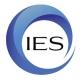 IES, Ltd.