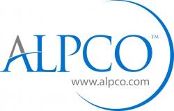 Detroit R&D and ALPCO Diagnostics Sign Distribution Agreement