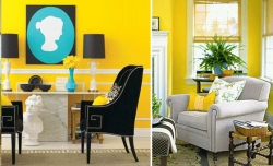 Color Trends for 2012: A Bright Spring and Summer Forecast