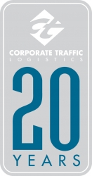 Corporate Traffic Promotes Truckload Manager
