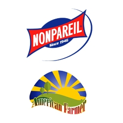 DMG Productions to Feature Nonpareil on Upcoming Episode of American Farmer