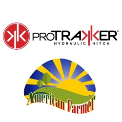 MBW Products to be Featured on Upcoming Episode of American Farmer