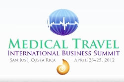Costa Rican Medical Tourism Continues to Grow in 2012