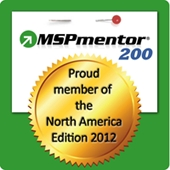 Success Computer Consulting, Inc., Honored as One of the Top Managed Service Providers in North America