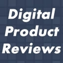Digital-Product-Reviews.com Not Afraid to Warn People About Scams