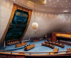 Vacation Rentals a Hot Topic for Hawaii Legislatures