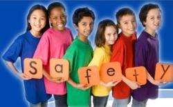 Operation KidSafe Free Child Safety Program Port Charlotte, FL