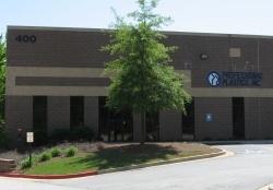 Plastics Company Opens Atlanta Area Distribution Center