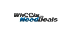 WheelsNeedDeals.com Launches 1st Automotive Daily Deal Site with Two Group Deals for Long Island Car Owners