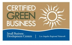 Sustainability Equals an Increase in Profits: Accelerating Revenue Generation for Businesses in Santa Monica