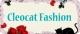 Cleocat-Fashion