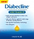 pharmaCline