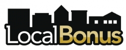 Startup Localbonus Helps Local Businesses by Creating a Universal Loyalty Program