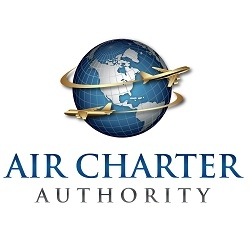 Air Charter Authority Continues Growth and Strengthens with the Addition of Michael Guthenberg to Its Air Cargo Charter Team
