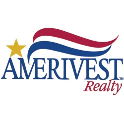 Amerivest Realty Improves Business Operations by Embracing Cloud Computing Technology