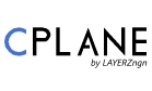 LAYERZngn Introduces CPlane OpenTransit, a Commercial Grade Software-Defined Networking (SDN) OpenFlow Controller
