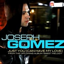 Joseph Gomez Premieres