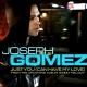 Joseph Gomez