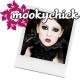 Mookychick Online