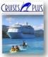 Cruises Plus