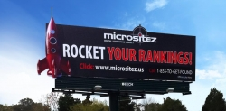SEO Agency Micrositez UK Launches Industry News Feature to Feed Google Panda