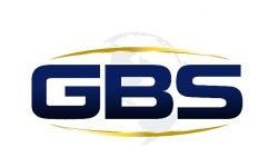 Group Benefit Services (GBS) Names James L. Miller as the Central Regional Marketing Director