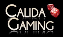 Calida Gaming Continues to Add Player Value with Even More Exclusive Online Casino Deals