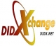 Super Technologies, Inc. DIDX