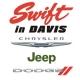 Swift Chrysler Jeep Dodge