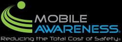 Mobile Awareness, LLC Hires Kevin Kuhn as VP of Sales & Marketing