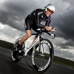 Ironman Legend Jurgen Zack Leads Road Bike Tour from Bangkok to Phuket
