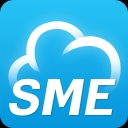 SMEStorage Announces That Their Hybrid Cloud File Server Now Supports HP Cloud Services