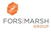 Fors Marsh Group's Jen Romano Bergstrom Elected President of DC-AAPOR Council