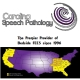 Carolina Speech Pathology, LLC