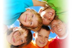 Child Safety Event Free for the Community in Mason City, IA