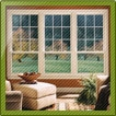 Why Are so Many Consumers Adding Value to Their Home with Vinyl Replacement Windows in the Greater San Francisco Bay Area?