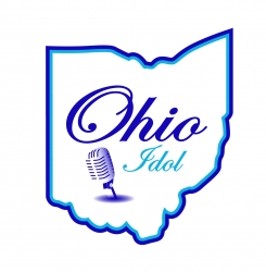 Ohio Idol Announces the Live Audition Location and It All Begins in 21 Days
