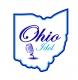 Ohio Idol