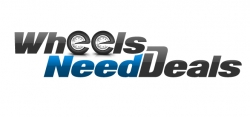 WheelsNeedDeals.com Offering Additional 10% Discount Promo Code to Its Next 50 Twitter Followers