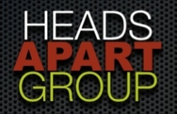 Heads Apart Announces a New Kind of Executive Search Firm