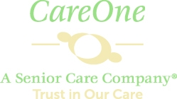Lindeman Appointed Chief Operating Officer of CareOne