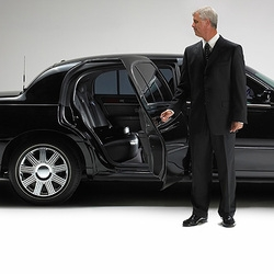 Atlanta Airport Limousine Service, the Limo Transportation Service Offered by the Marina Limousine and Car Transportation Service Has Expanded to Serve Its Customers