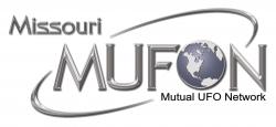 Missouri MUFON Hosts Conference to Cover the Kansas City UFO Flap