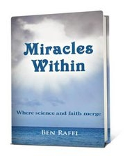 Miraculous Mental, Emotional and Physical Improvement and Healing, Fact or Fiction?
